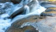 Cee's Fun Foto Challenge:Water