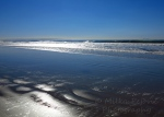 WordPress weekly photo challenge: Escape to Coronado Beach