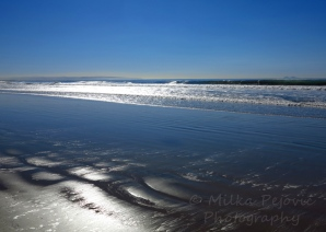 WordPress weekly photo challenge: Escape to Coronado Beach