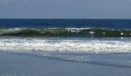 Travel theme: Beaches