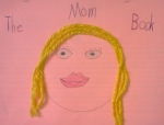 Sunday Post: Mother's Day - the mom book