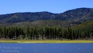 Travel theme: Simplicity of LakeHemet